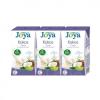 Joya Bio Kókuszital 3x200ml, 600 ml