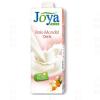 Joya bio mandulás rizsital, 1000 ml