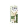 Joya Bio szójaital pur  - 1000 ml