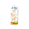 Joya Joya kesudió-rizs ital kálciummal 1000 ml