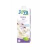 Joya Kókuszital kalciummal, 1000 ml