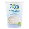 Joya Soya BIO joghurtkultúrával beoltott szójakészítmény 500 g