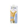 Joya szójaital kálciummal  - 1000 ml
