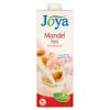 Joya UHT mandula-rizs ital 1 l