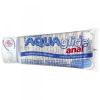 Joydivision AQUAglide Anal, vízbázisú síkosító anál használatra (100 ml)