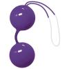 Joydivision Joyballs, Violett (violet)