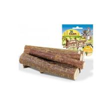 JR Farm Mogyorófa Pálcák 40 g rágcsáló eledel