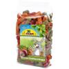 JR Farm Zöldséges Ropogtató 125 g