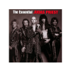 Judas Priest The Essential Judas Priest (CD)