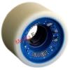 Juice MARTINI SERIES Appletini 59mm x 38mm / 95 A soft blue/ hard green/medium red színekben 4 db