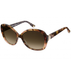 Juicy Couture JU583/S S1H/CC