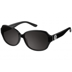 Juicy Couture JU591/S 807/M9 Polarized