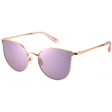 Juicy Couture JU597/S 000/0J