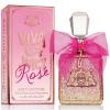 Juicy Couture Viva La Juicy Rose EDP 100 ml