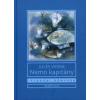 Jules Verne NEMO KAPITÁNY