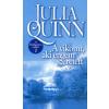 Julia Quinn A VIKOMT, AKI ENGEM SZERETETT - A BRIDGERTON CSALÁD 2.