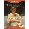 Julie Klassen : A néma nevelőnő