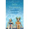 Julie Orringer ORRINGER, JULIE - LÉGZÕGYAKORLAT FULDOKLÓKNAK
