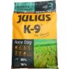 Julius-K9 GF Hypoallergenic Race Dog Adult Rabbit & Rosemary 340g