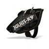 Julius-K9 IDC powerhám, fekete Baby 2-es (16IDC-P-B2)