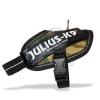 Julius-K9 IDC powerhám, terep Baby 2-es (16IDC-C-B2)
