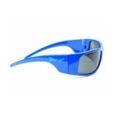 Junior Banz gyermek napszemüveg- kék 1 db