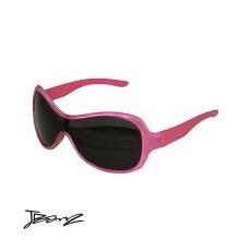 Junior Banz Vintage Pink gyermek napszemüveg 1 db