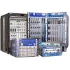 JUNIPER ::EX 4200, 24-port 10/100/1000BaseT (8-ports PoE) +
