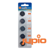 Jupio CR2032 Gombelem 3V 5 db