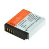 Jupio Panasonic DMW-BLH7E akkumulátor