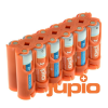 Jupio Power Clip