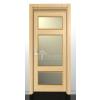 JUPITER 11 CPL fóliás beltéri ajtó, 100x210 cm