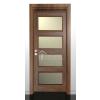 JUPITER 4 CPL fóliás beltéri ajtó, 90x210 cm