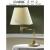 JUPITER CLASSIC CLL L P asztali lámpa 1xE27/60W