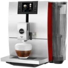 Jura ENA 8 kávéfőző