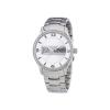 Just Cavalli Ladies'Watch Just Cavalli R7253127502 (38 mm)