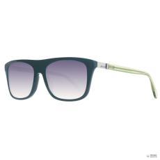 Just Cavalli napszemüveg JC729S 96B 56 férfi