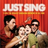 Just Sing - The biggest sing-along anthems of all time