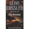 Justin Scott;Clive Cussler The Wrecker