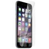 JustMobile Xkin Anti-Smudge iPhone 6 Plus átlátszó SP-169