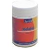 JutaVit Omega-3 halolaj kapszula, 100 db
