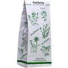 JuvaPharma kamillavirág tea 100g