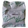 JuvaPharma kamillavirág tea 50g