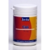 Juvita Cink tabletta.60 db