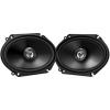 JVC CS-DR6820 koaxiális hangszóró, 2 koax csatorna, 15 x 20 cm, 30 W (CS-DR6820)