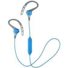 JVC HA-EC20BT fülhallgató, fejhallgató