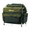 K-Karp EVASION TRAK-SAC 125 LT, táska