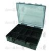 K-Karp KK BOX UNIT MEDIUM, közepes szerelékes doboz