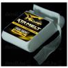 K-Karp XTR-MELT PVA TAPE 10 mm 5m PVA szalag