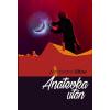 K.u.K. Kiadó Alexandra Silber: Anatevka után